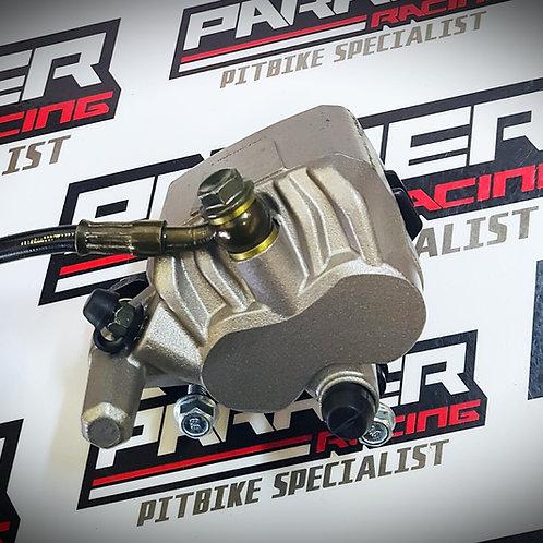 Pit Bike IPG Twin Pot Brake System