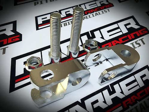 Pit Bike Shock Riser Kit