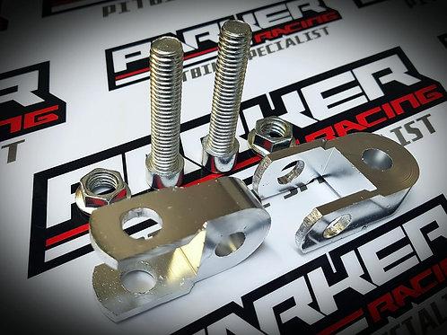 Pit Bike Shock Riser Kit