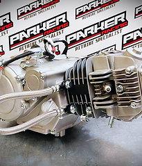 Zongshen Z125HO Complete Engine