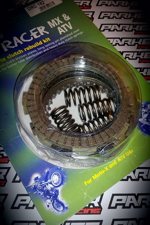 CRF150R EBC Clutch Kit