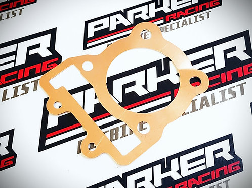 YX160 Race Head Gasket