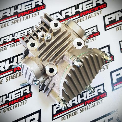 YX160 Cylinder Head Kit