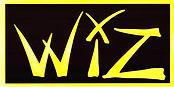 WIZ Logo jpeg.jpg