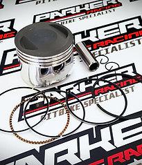 YX140 Piston Kit