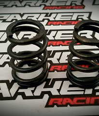 YX140cc Race Valve Spring Set
