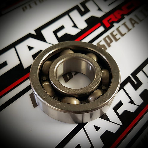 YX 140 Crankshaft Bearing