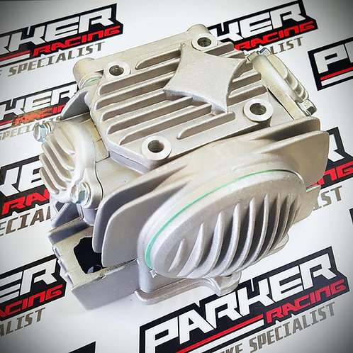 YX140 Cylinder Head Kit