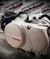 YX90 Engine