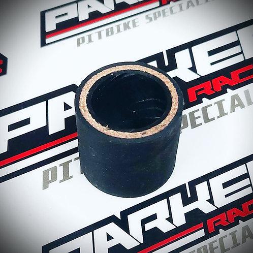 Bucci GP Manifold Rubber