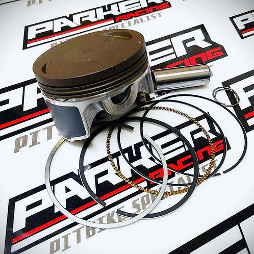 Zongshen Z190 Piston Kit