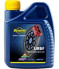 Putoline Racing Brake Fluid