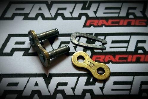 Renthal R1 Chain Split Link 420P