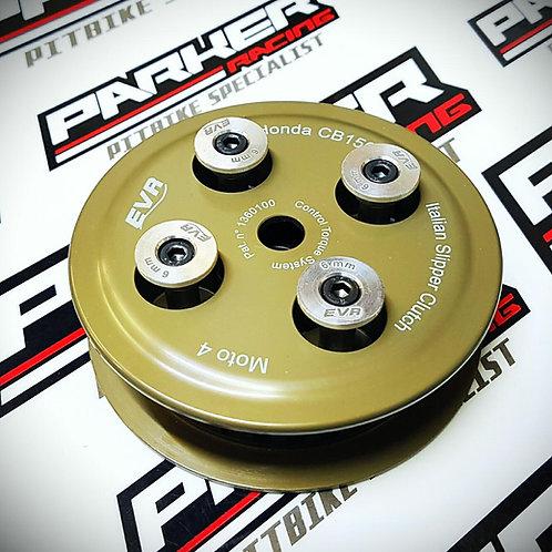 CRF150R Slipper Clutch