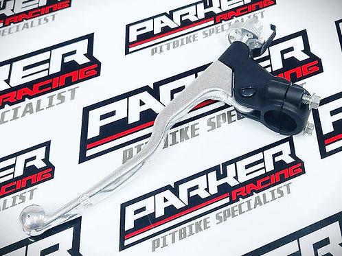 Bucci GP Clutch Perch Kit