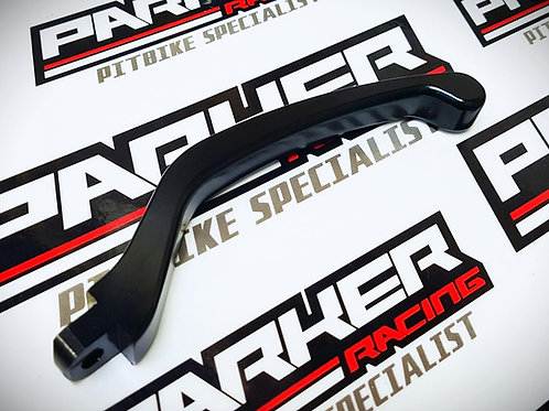 Adelin Clutch Lever