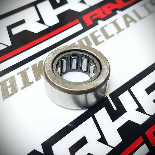 YX Needle Roller Gearbox Bearing