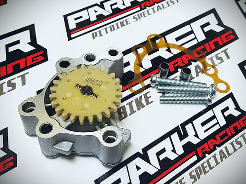Zongshen ZS190 Oil Pump Kit