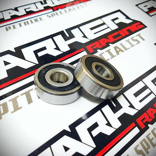 Bucci Wheel Bearing
