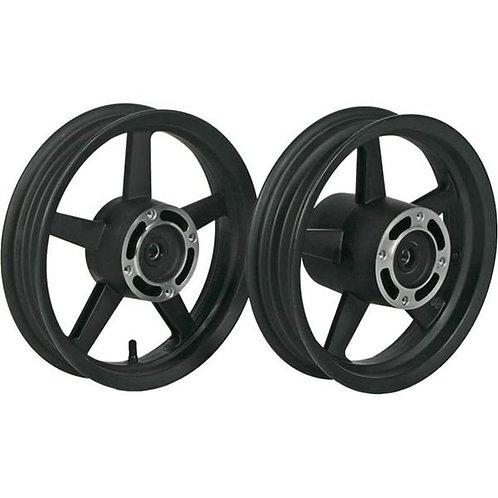 Pit Bike Supermoto Wheels 12 Inch