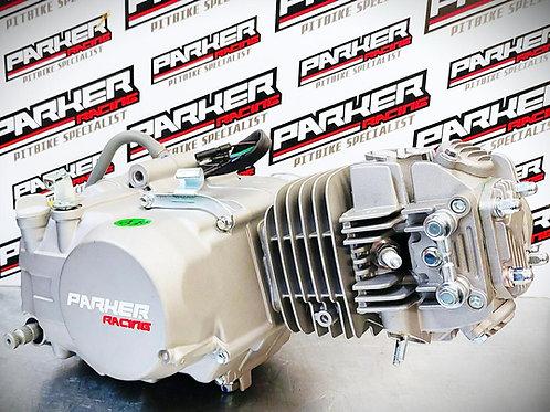 YX140 Engine