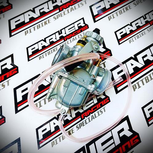 Mikuni 22mm Carburettor