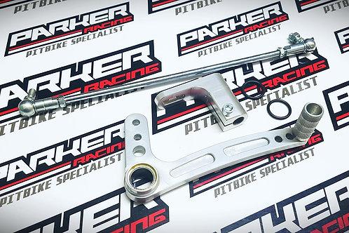 Bucci GP Gear Linkage Kit