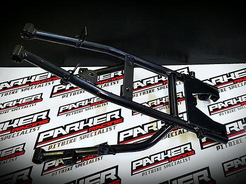 PR3 Rear Sub Frame