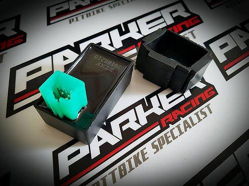 Pit Bike CDI 5 Pin