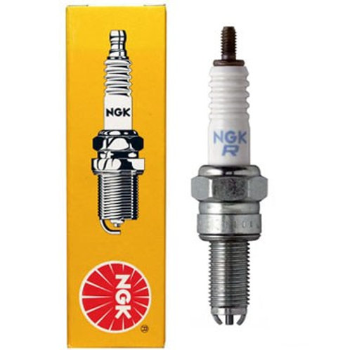 CRF150R Performance Spark Plug