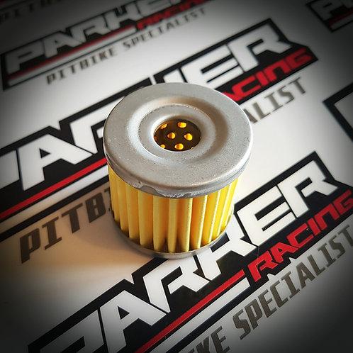 Z155 Standard Oil Filter