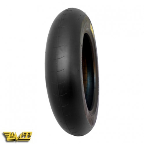 "PMT 10"" Race Tyres"