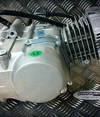 YX140 Complete Engine