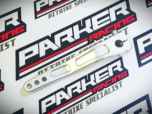 Bucci GP Reverse Gear Lever