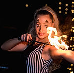 Fireeater-office-Christmas-party.jpg
