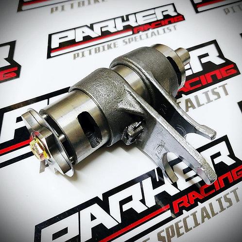 Daytona 190 4v Shift Drum Kit - 4 Speed