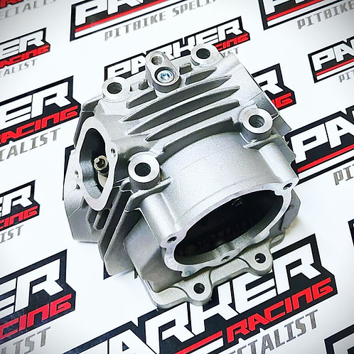 YX170 Detroit Cylinder Head Kit
