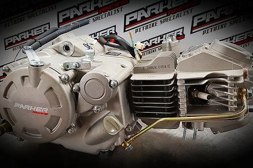 Zongshen Z155H/O Engine