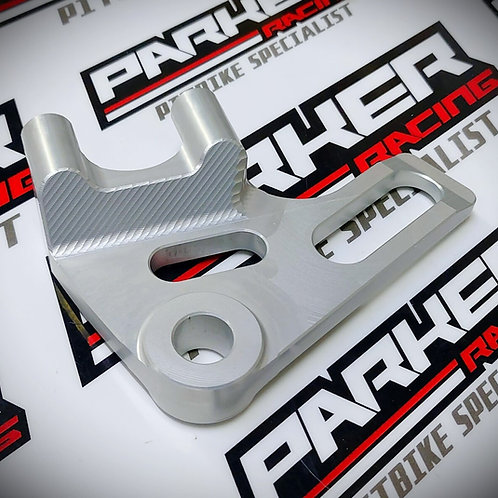 Formula Rear Brake Caliper Mount