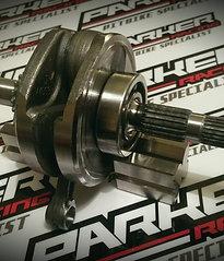 YX 140cc Crankshaft Kit (Balenced)