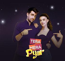 TeraMeraPyar_top_bar.jpg