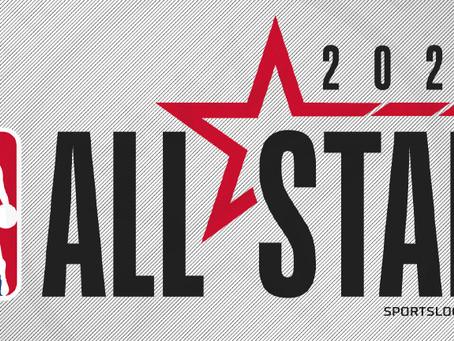 NBA All-Star Game: Should it Happen?
