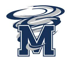 The Return of Mayfair's Spring Sports