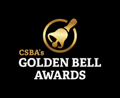 Mayfair Rewarded With the Golden Bell Award