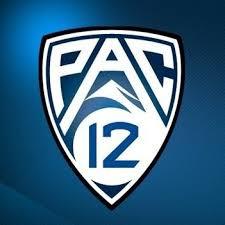 Pac-12 Football Season Starts