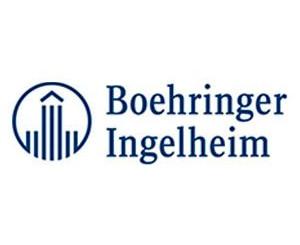 Boehringer-logo-300x300.jpg