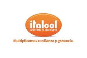 ITALCOL-1.png
