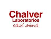 chalver.jpg
