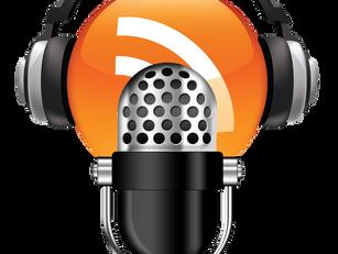 הפודקאסטים - תוכניות רדיו להאזנה באינטרנט Podcast