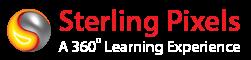 חווית למידה 360⁰  Sterling Pixels